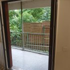 Vente appartement Saint-cloud 92210
